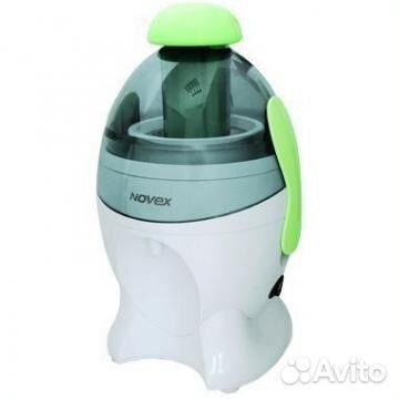 Соковыжималка novex nje-2002 89525183637 купить 1