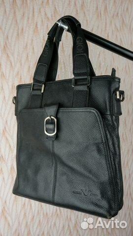 ac22ef23924c Сумка Armani jeans | Festima.Ru - Мониторинг объявлений