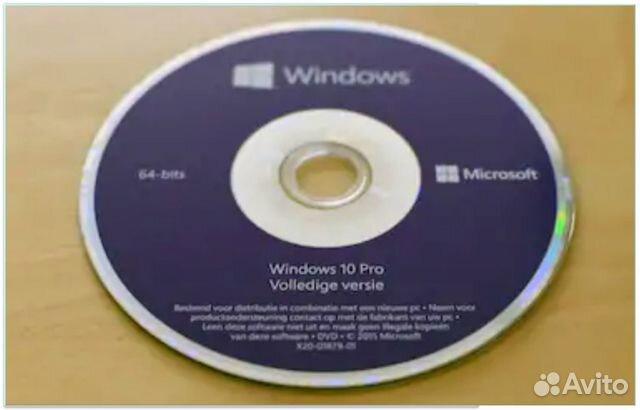 3222212cca6e Услуги - Установка Windows XP 7 8 10 в Казани. Выезд на дом в ...