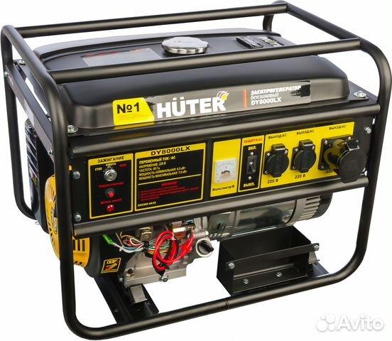 Генератор бензиновый dy8000lx релейные стабилизаторы напряжения как выбрать