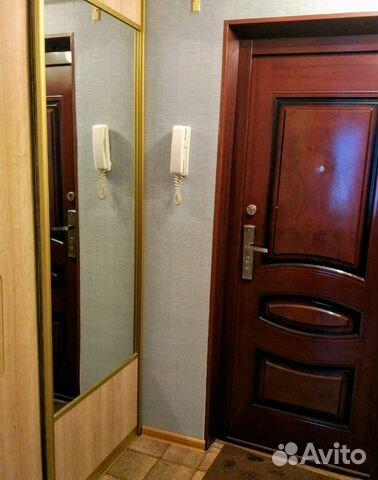 1-к квартира, 31 м², 1/5 эт.— фотография №10