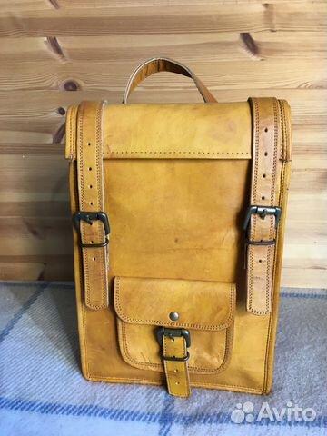 f83d1d5fcb1c Сумка-рюкзак +подарок кошелек замша | Festima.Ru - Мониторинг объявлений