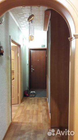Продается четырехкомнатная квартира за 4 190 000 рублей. Нижневартовск, Ханты-Мансийский автономный округ, Интернациональная улица, 12.
