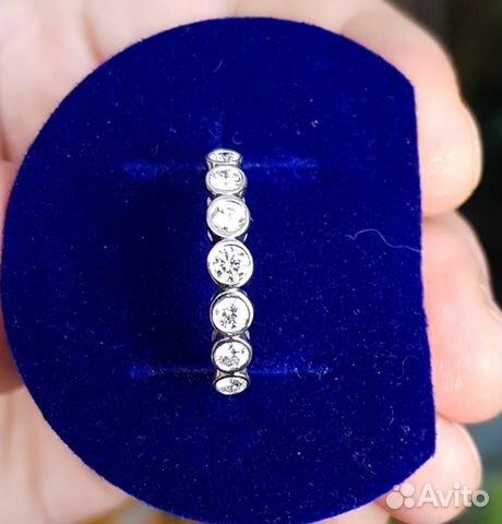 476c45baff24 Ювелирные изделия с бриллиантами   Festima.Ru - Мониторинг объявлений
