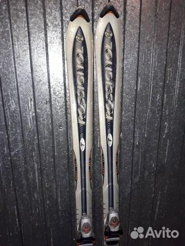 Горные лыжи 89511209561 купить 4