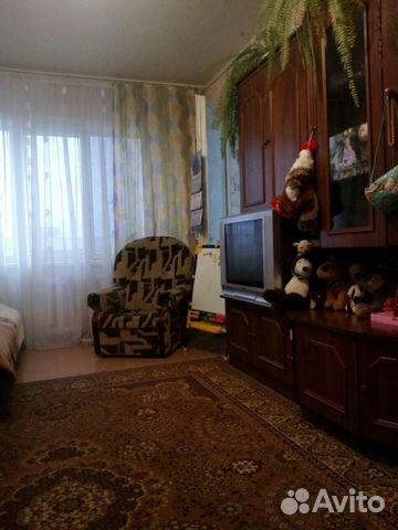 Продается трехкомнатная квартира за 3 700 000 рублей. Симферополь, Республика Крым, улица 60 лет Октября, 23, подъезд 1.