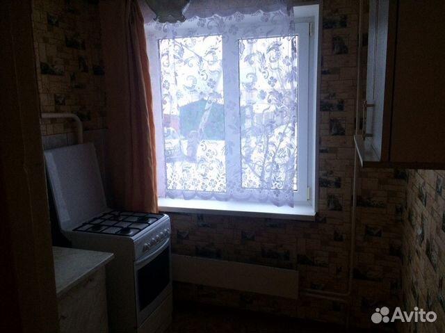 2-к квартира, 50.4 м², 1/3 эт. 89159591375 купить 3