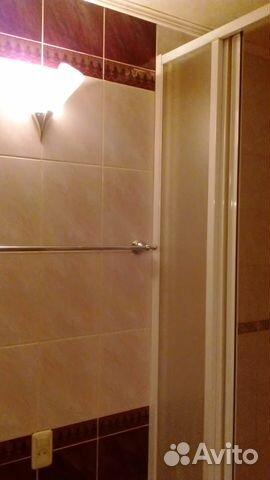 Продается трехкомнатная квартира за 8 500 000 рублей. Республика Татарстан, Казань, улица Фатыха Амирхана, 5.
