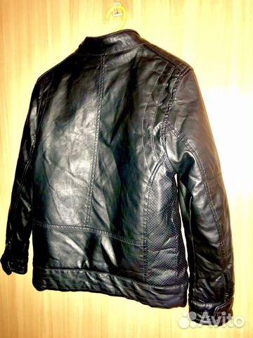 Куртка zara 89216196528 купить 2