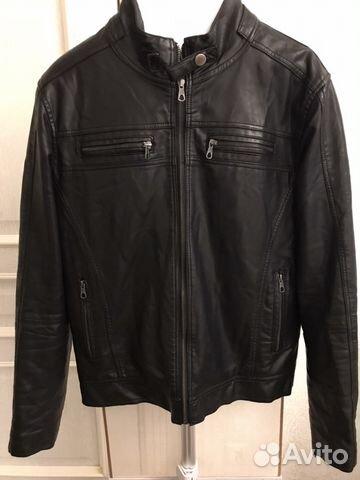 ff9fbd97940 Куртка мужская Zolla