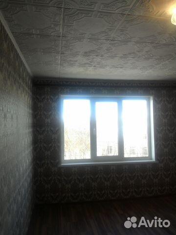 Продается двухкомнатная квартира за 2 290 000 рублей. г Мурманск, ул Баумана, д 10.