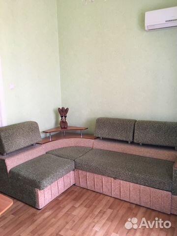 27c0203887ba5 1-к квартира, 23 м², 2/2 эт. - купить, продать, сдать или снять в ...