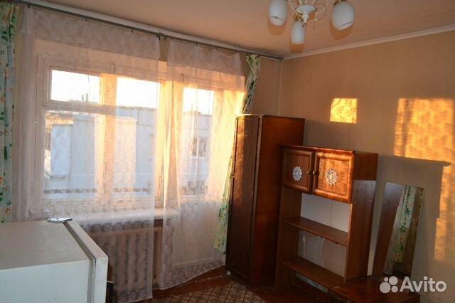 1-к квартира, 25 м², 5/5 эт. 89532549096 купить 1