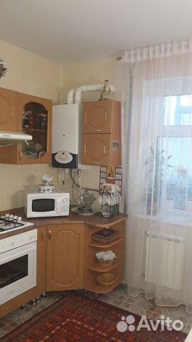 Продается однокомнатная квартира за 1 885 000 рублей. г Ставрополь, ул Родосская, д 3.