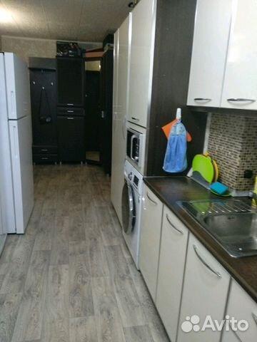 Продается четырехкомнатная квартира за 4 850 000 рублей. г Якутск, ул Богдана Чижика, д 16.
