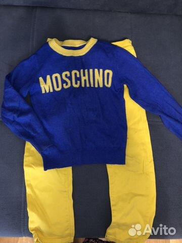 Одежда на мальчиков брендовая б/у 89282547276 купить 1