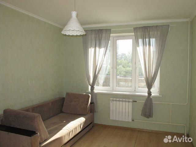 Продается двухкомнатная квартира за 4 080 000 рублей. Московская обл, г Жуковский, ул Солнечная, д 7.