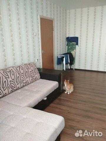 Продается однокомнатная квартира за 8 000 000 рублей. г Москва, ул Ивана Сусанина, д 6 к 1.