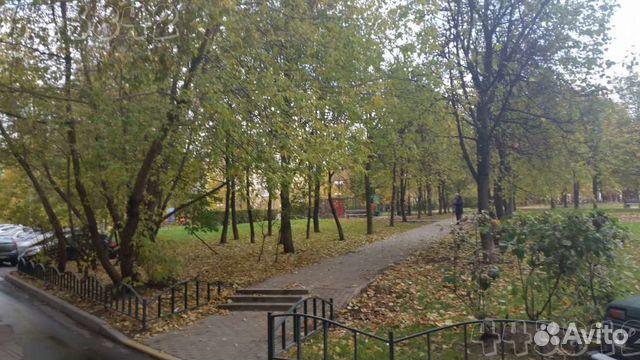 Продается трехкомнатная квартира за 15 000 000 рублей. г Москва, пр-кт Вернадского, д 127.