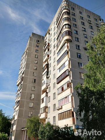 Продается двухкомнатная квартира за 7 200 000 рублей. Московская обл, г Реутов, ул Советская, д 14.