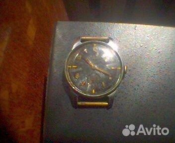 Механические объявления продам ссср наручные часы продать orient часы