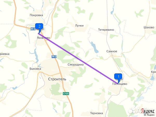 Plot 1.5 ha (SNT, DNP)