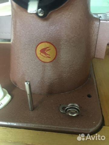 Швейная машина Подольская 89502041539 купить 4