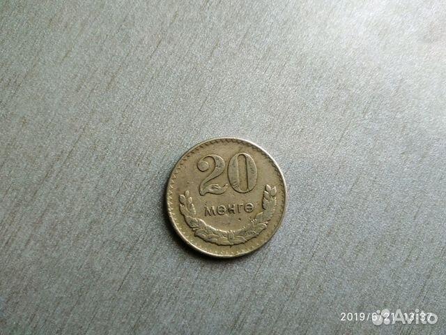 Монета 89518021531 купить 2
