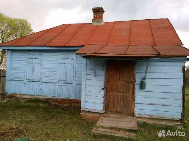 Дом 32 м² на участке 15 сот. купить 4