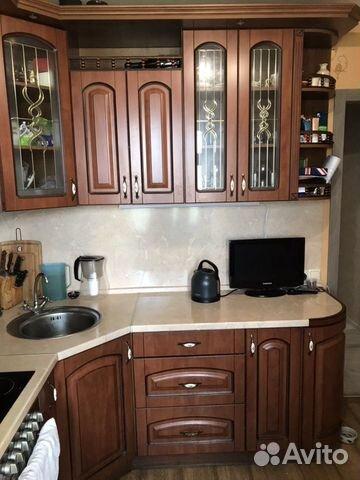 66822ad4121da Кухня б/у купить в Санкт-Петербурге на Avito — Объявления на сайте Авито