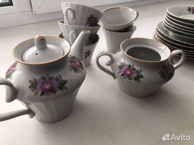 Продам графины, хрустальные вазочки, салатницы 89026306182 купить 8