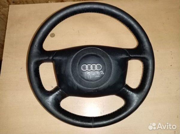 89026196331  Рулевое колесо Audi A8 4D 4.2
