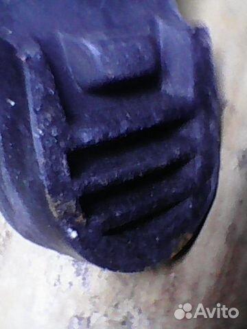 Сапоги резиновые новые 89033235268 купить 3