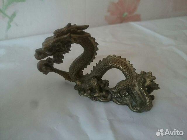Сувенир дракон  89195703787 купить 1