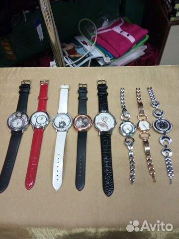 Часы авито воронеж продам стоимость пандора часы