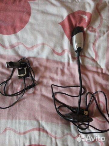 Камера 89056849153 купить 1