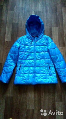 Sell quilted jacket buy 1