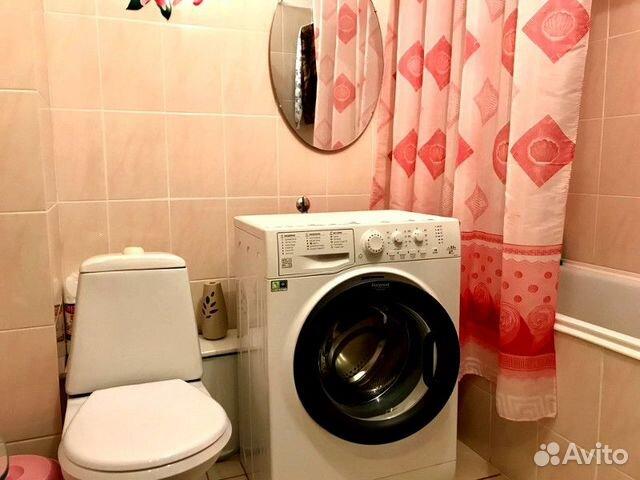1-к квартира, 34.2 м², 1/3 эт. 84012611555 купить 4