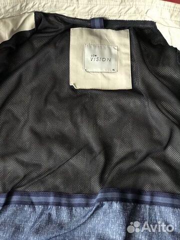Мужская куртка 89377264330 купить 3