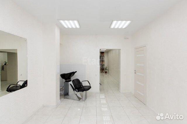Продам помещение свободного назначения, 81.4 м²