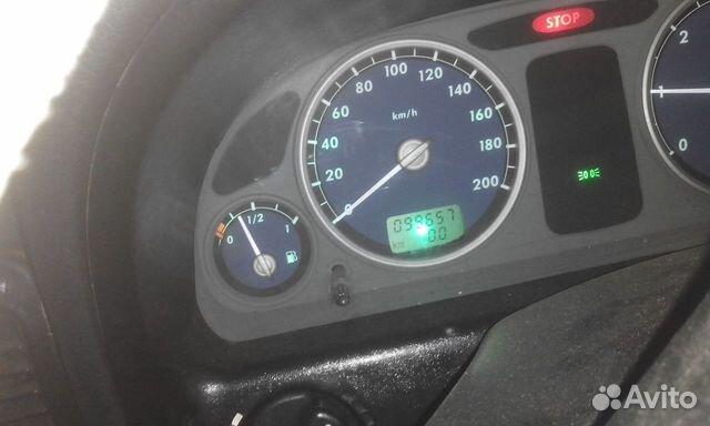 ГАЗ 31105 Волга, 2006  89220755007 купить 1
