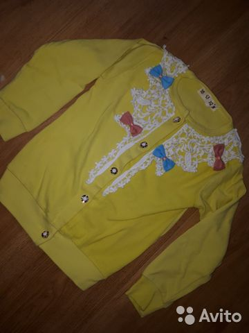 Одежда детская  купить 6