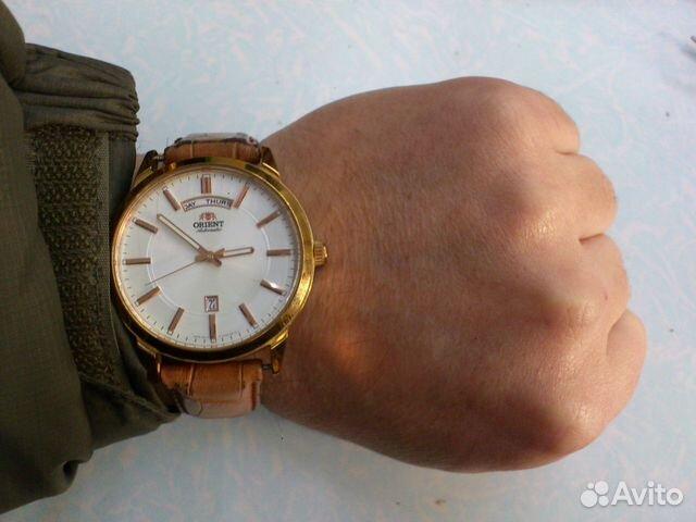 Наручные ориент часы продам малахит работы ломбард адлер часы