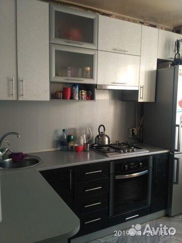1-rums-lägenhet, 47 m2, 4/9 FL.