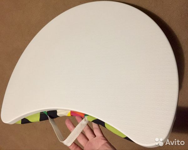 IKEA подставка для ноутбука byllan  89967246412 купить 2