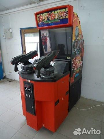 Калининград игровые аппараты как выиграть в игровые автоматы atronic