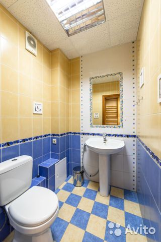 квартира в кирпичном доме проспект Советских космонавтов 180