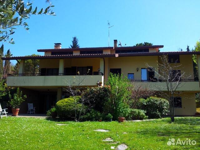 Агентство по недвижимости за границей италия