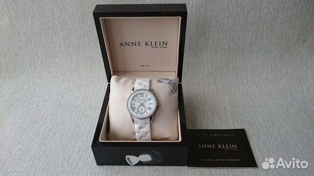 Большой выбор оригинальных наручных часов 89525003388 купить 4