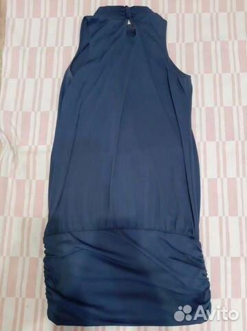 Платье  89231191112 купить 4